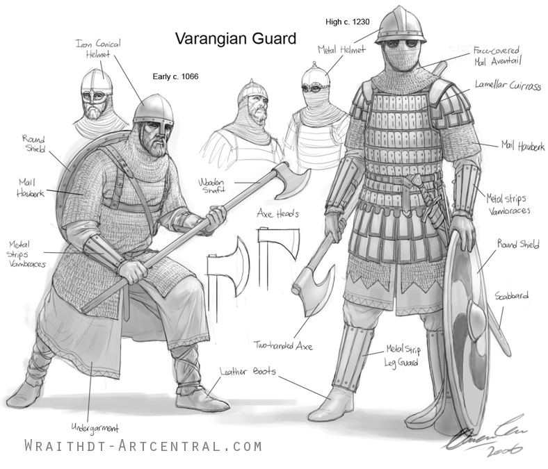 Viking Warrior Diagram Block And Schematic Diagrams